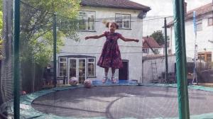kt bouncing high